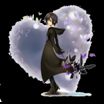 Xion's Memory