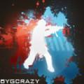 Bygcrazy
