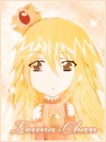Louna-chan