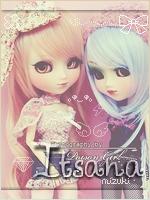 Itsana-Mizuki