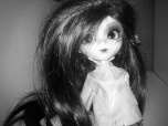 Mlle.Doll