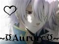 Aurore-Juliette