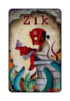 FM-z1k