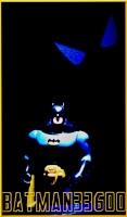 Batman33600