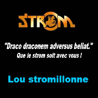 Lou stromillonne