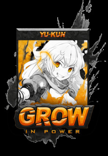 Yu-Kun