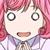 Master: KATSUKIi / Novice: AKIHIKO - Page 4 104762224