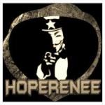 OnlyHopeReene7