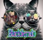blackilerado