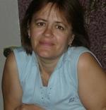 helena.mom