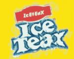 iceteax