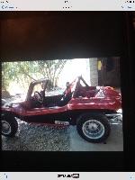 Buggy34