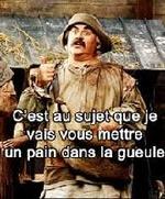 Petit Benhur
