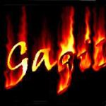 Gagil