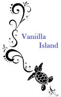vaniilla island