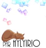 Hylyirio