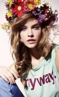 Eleanore Maxwell