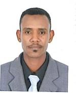 عبدالناصر