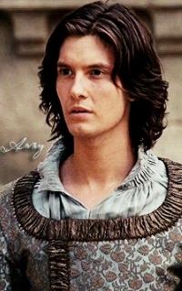 Prince Léonne