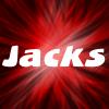 JacksHereIM