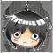 [ Gashapon ] : หมุนไข่มหาสนุก!! ลุ้นรับรางวัลได้ที่นี่!! - Page 35 1867342458
