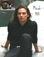 Micah GenOne