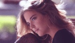 Jenna Darrow