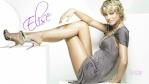 Elise Chase