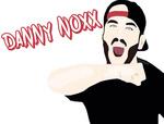 DannyNoxxWMW
