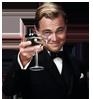 :toast: