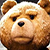 :ted: