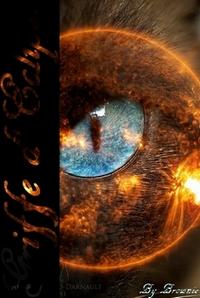 Griffe d'Éclipse