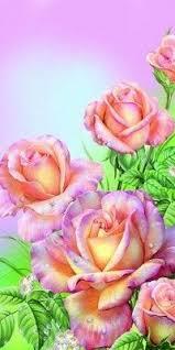 Épine de Rose