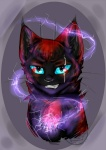 Scourgetheblackcat