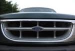 Mustang766