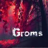 Groms