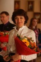 Лукьяненко Анна Сергеевна