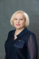 Пишук Ольга Александровна