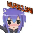 Murazakii