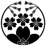 HanatakeYurii