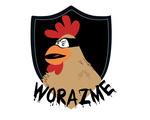 Worazme