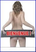 Re bonjour ! 2779675284