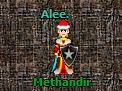 Methandir