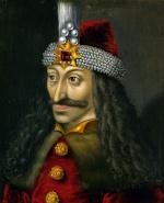 Mariusito Tepes