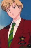 Haruka (Retired)