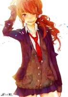 MeiMei Akira