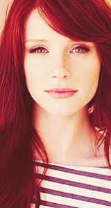 Catelyn Mac Kahlan