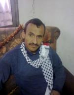 محمود قباجة