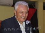 حسين جبارة