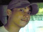 jercel